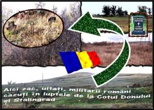 Morminte-romanesti-la-Stalingrad