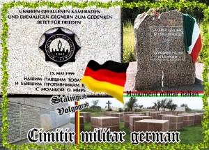 Stalingrad-Cimitirul-militargerman-din-Rossoska-2