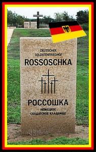 Stalingrad-Cimitirul-militargerman-din-Rossoska