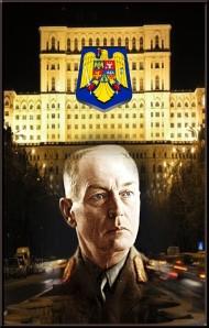 Casa-Poporului-Maresalul-Antonescu