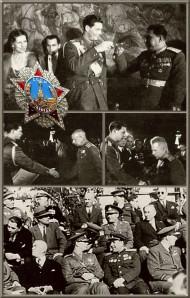 Mihai-ipostaze-cu-rusi-art-emis