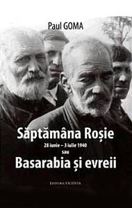 saptamana-rosie-28-iunie---3-iulie-1940-sau-basarabia-si-evreii_1_fullsize