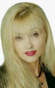 Maria-Diana-Popescu