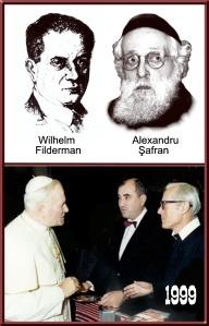 Filderman-Safran