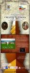 3-Orhei-13-11-2014-Crestini in Europa-film Flacara-orc FOLCLOR-Banner 85x200