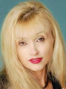 Maria-Diana-Popescu1