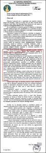Academia-Romana-INST-despre-Miscarea-Legionara-01-Iunie-20151