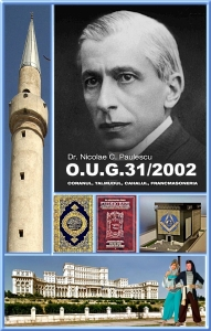 OUG_31-2002-2015-templu-minaret-coran-talmud