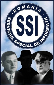 SSI_3