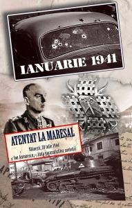 Atentate_legionare_1941-1944
