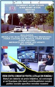 Migranti__lgtb-isti