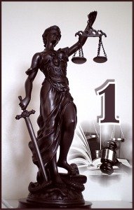 Justitie_1