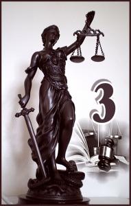 Justitie_3