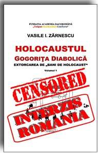 V._Zarnescu-Interzis_in_Romania