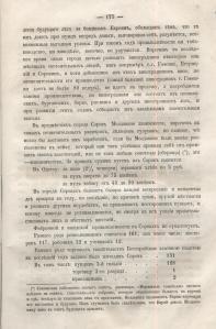 Zasciuk Orhei 12 001
