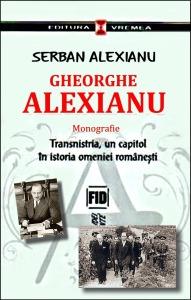 Serban_Alexianu_Transnistria_-_1