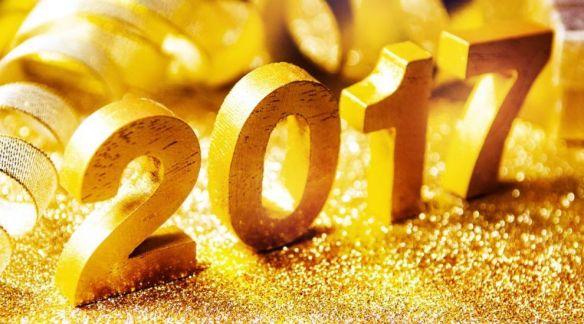 mesaje-de-anul-nou-urari-haioase-pentru-revelion-2016_1_size19